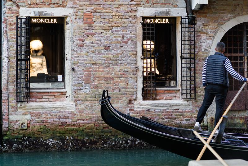 Venice-6297