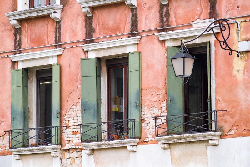Venice-6424