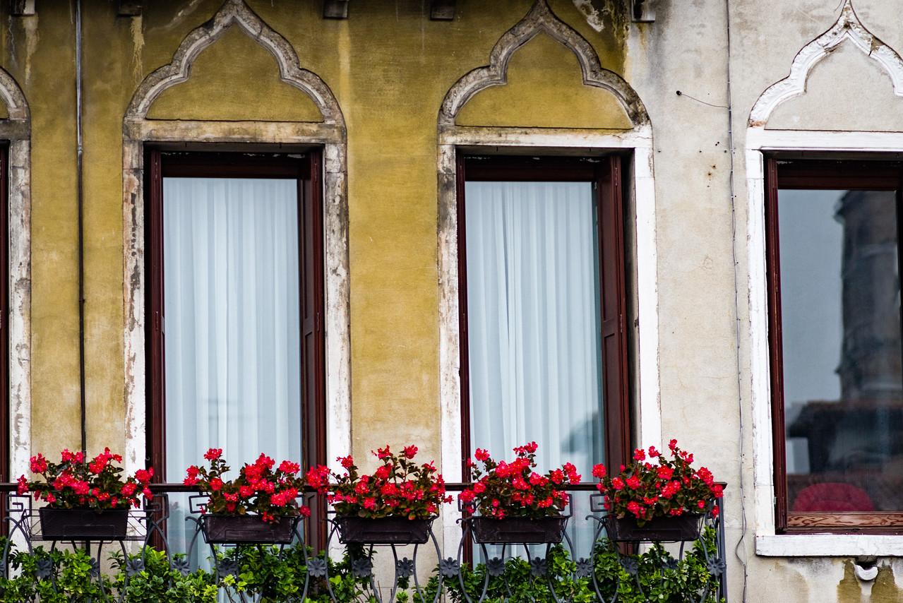 Venice-6351