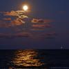 101813 Full Moon