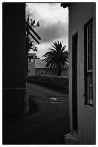 T1368 St Georges Bermuda