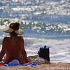 Pompano Beach 9341