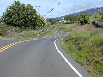 2004_01_278