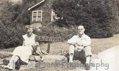 1900-60s_JAMES-KOPP76_1