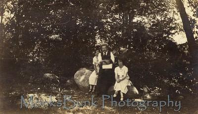 1900-60s_JAMES-KOPP65_2