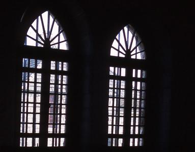 Fort des Chartres, IL