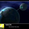nikon death