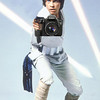 luke-skywalker-star-wars-chronicles-promo-stormtrooper-blaster
