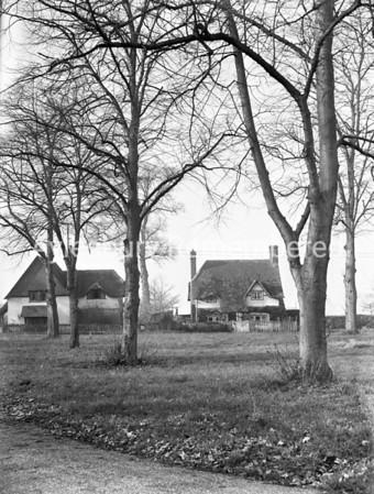 Hulcott, Nov 17 1955