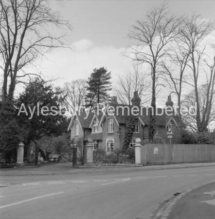 Stewkley, Apr 22nd 1969