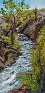 River Canterrane #2