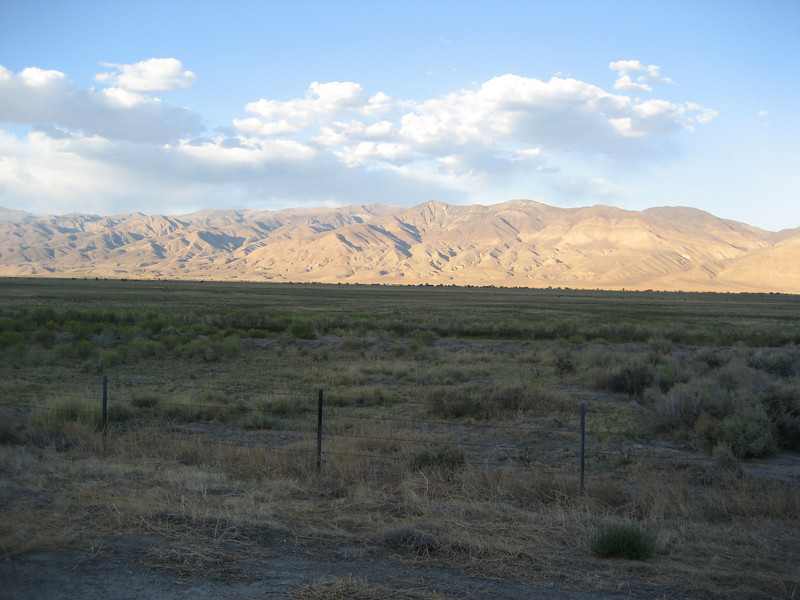 IMG_2228_Owens_Valley1