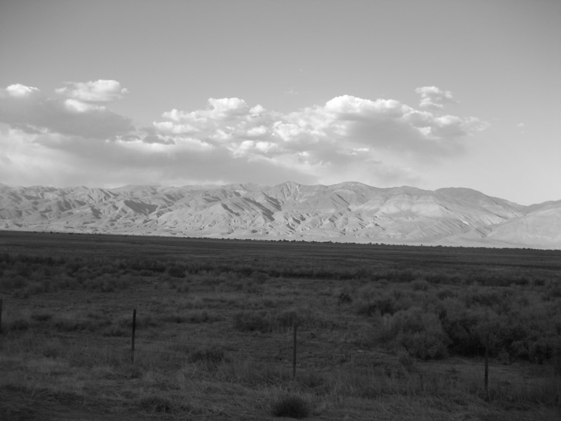 IMG_2229_Owens_Valley2