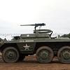 M20 Light Armored Utility Car