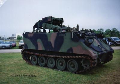 M901 TUA