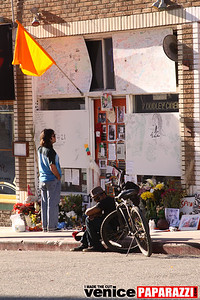 Sponto Gallery 7 dudley Ave  (40)