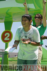 1   Kids getting slimed (12)