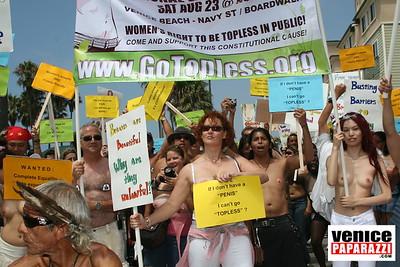 2   VP's Fav  photos on National Go Topless Day (1)