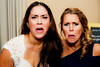 Pam and Kaite so good - 2016-11-05