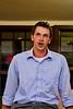 Ryan speaking to the fellas - 8-30-2013