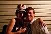 Kerry and Nichols DJing - 10-9-2010