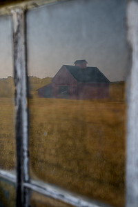 Reflections of Yesteryear