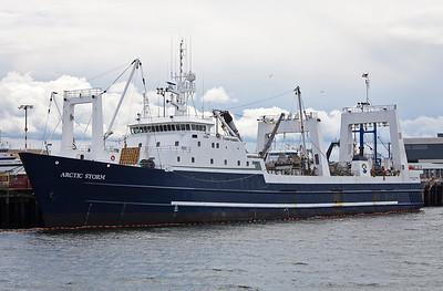 Arctic Storm3, 368555000