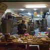 baker in Old City