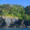 Bay of Islands island 2