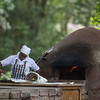 chef hotel Arusha