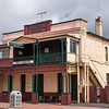Central Hotel Budget Accommodation Zeehan