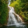upper omax falls