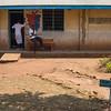 VIRGINITY IS 100 PERCENT HEALTHY Kasiisi School