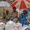 three flour merchnats Ft Portal market
