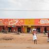 Riham soda proudly Ugandan Fun all the Time