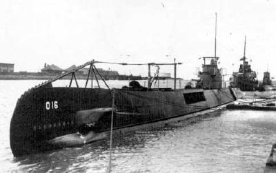 Dutch sub O16   -     54m - Malaysia