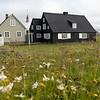 Árnessysla Folk Museum, Eyrarbakki, Iceland