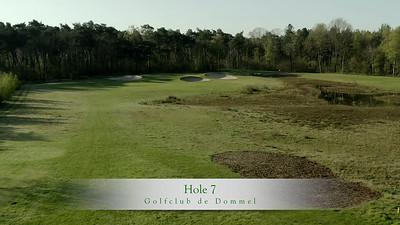 GcdD Hole7