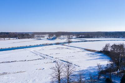 Winter 2020-2021, Oud Herlaer