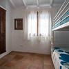 Villa Cipreses