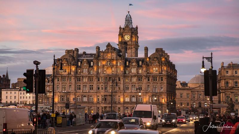 2016 Vacation Scotland 16.jpg