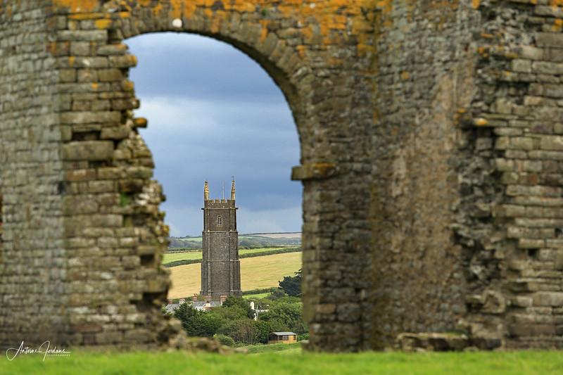 2012 Vacation UK West Coastal path2-2.jpg