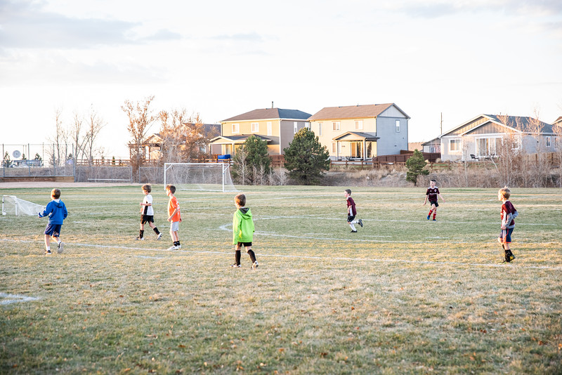 Logan Soccer 2020-1-2