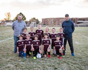 Logan Soccer 2020-1