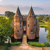 Dussen Castle