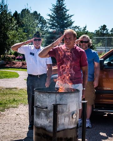 Veterans Day Event (1)