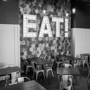 EAT-28
