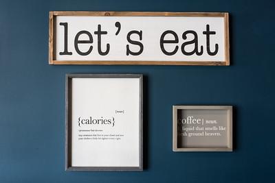 EAT-15