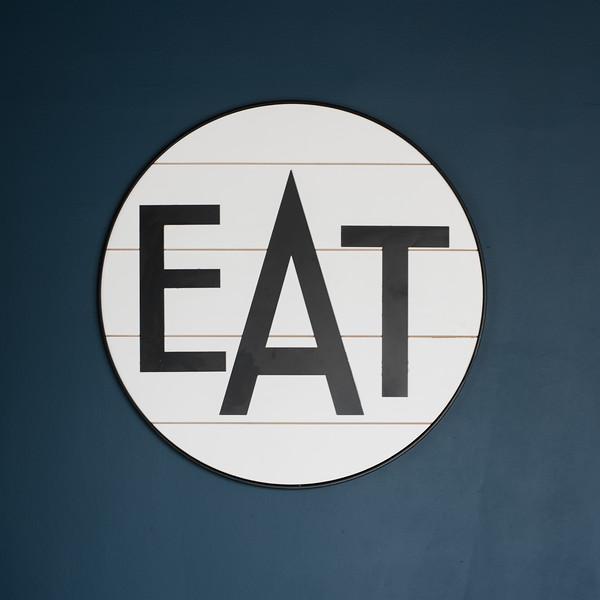 EAT-3