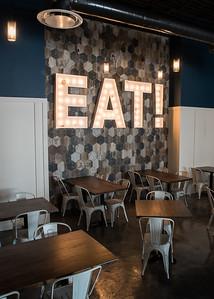 EAT-24